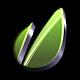 Sparking Arabesque - Full HD Loop - Pack 2 - 405