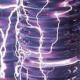 Electricity Circuit - AudioJungle Item for Sale
