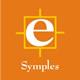 Symples