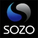 Sozo-logo-black3%20copy