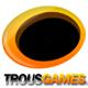 Trous