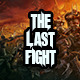 The Last Fight - AudioJungle Item for Sale