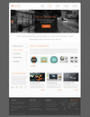 03_homepage2.__thumbnail