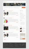 08_blogpage2.__thumbnail
