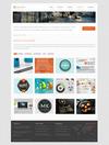 10_portfolio1.__thumbnail