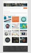 11_portfolio2.__thumbnail