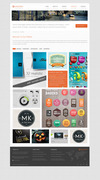 12_portfolio3.__thumbnail