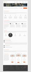 18_services_process.__thumbnail