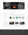 22_homepage3_wide.__thumbnail