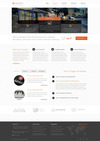24_homepage2_wide.__thumbnail