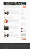 26_blogpage2_wide.__thumbnail