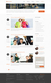 27_blogpage1_wide.__thumbnail