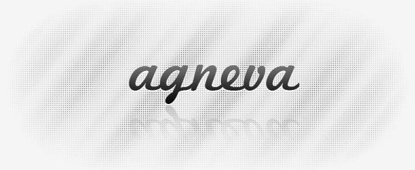 agneva