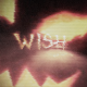Halloween Horror - VideoHive Item for Sale