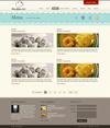 06-mazzareli-menu-2-col.__thumbnail