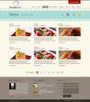 06-mazzareli-menu-3-col.__thumbnail