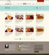 06-mazzareli-menu-4-col.__thumbnail