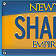 3 U.S. License Plates - Layered - GraphicRiver Item for Sale