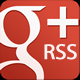Google+ Public Profile Post to RSS