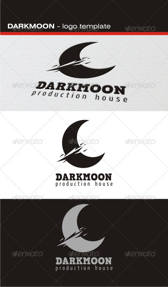 Darkmoon Logo