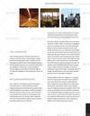 03_page2.__thumbnail