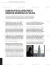 08_page7.__thumbnail