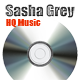 Sasha%20grey%20hq%20music
