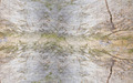 Grunge Marble Texture - PhotoDune Item for Sale
