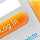5 Stylish Web Forms
