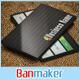 Web Designer Business Card - GraphicRiver Item for Sale