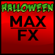 Halloween Ident 12