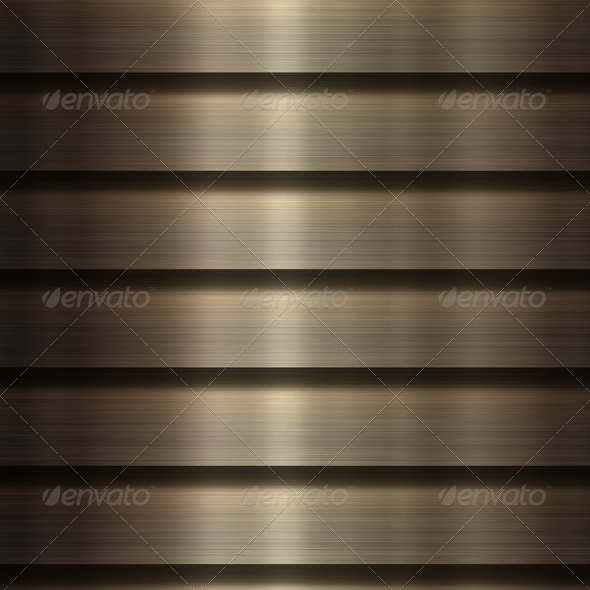 Industrial Metal Pipe Texture - Stock Photo - Images