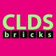 CLDS_BRICKS