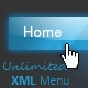 XML unlimited vertical menu - ActiveDen Item for Sale