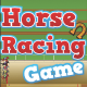 iPhone : Horse Racing Game - Cocos2D