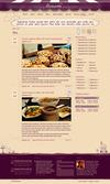 01-cafeteria-blog.__thumbnail