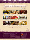 04-cafeteria-gallery.__thumbnail