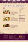 06-cafeteria-menu.__thumbnail