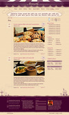 01-cafeteria-blog.__thumbnail