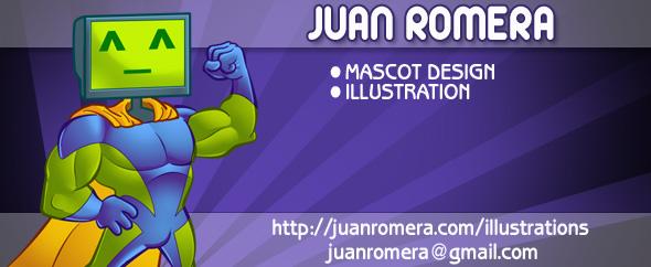 JuanRomera