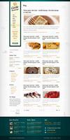 10-cecile-boulange-blog.__thumbnail