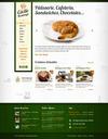 14-cecile-boulange-home-green.__thumbnail