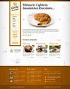15-cecile-boulange-home-orange.__thumbnail