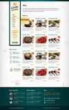 05-cecile-boulange-menu.__thumbnail