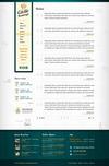 09-cecile-boulange-review.__thumbnail
