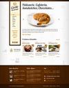 13-cecile-boulange-home-brown.__thumbnail