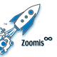 Zoomis