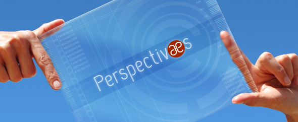 Perspectivaes image profile