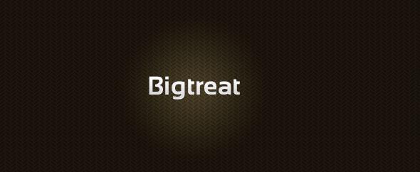 bigtreat
