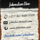FB Timelines - GraphicRiver Item for Sale